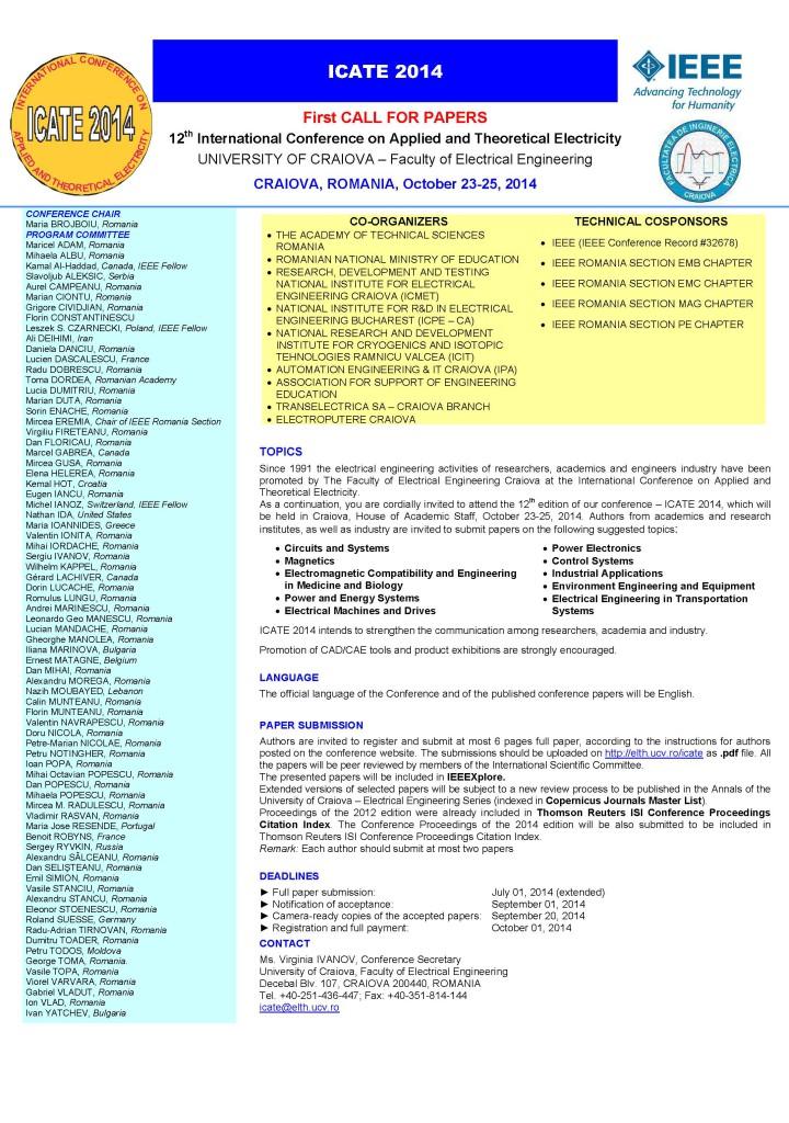 ICATE2014_CFP_ieee_Iunie2014_Page_1
